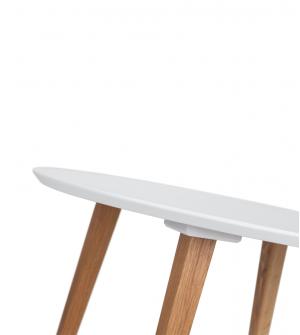 Stół PRESTIGE 01