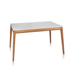 Stół PRESTIGE 02 rozkładany