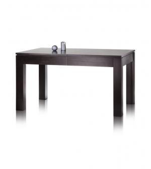 Stół PRESTIGE 06 rozkładany