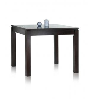 Stół PRESTIGE rozkładany