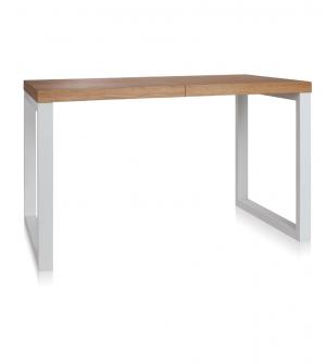 Stół PRESTIGE 08 rozkładany