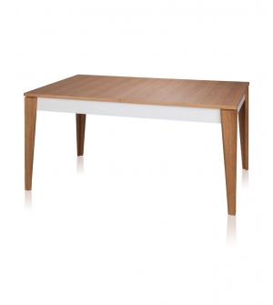 Stół PRESTIGE 11 rozkładany