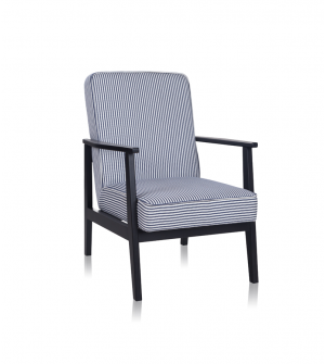 Fotel PRESTIGE 01
