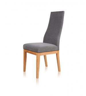 Krzesło ITALIA 17