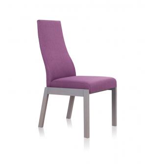 Krzesło ITALIA 18