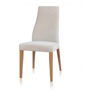 Krzesło ITALIA 19