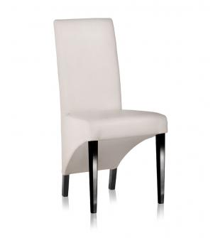 Krzesło ITALIA 20
