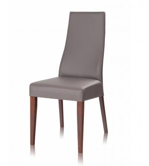 Krzesło ITALIA 21