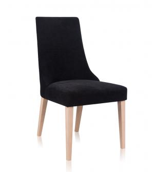 Krzesło ITALIA 22
