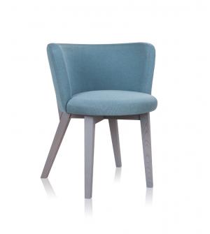 Krzesło ITALIA 23
