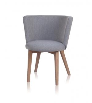 Krzesło ITALIA 24