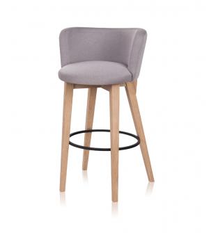 Krzesło ITALIA 25