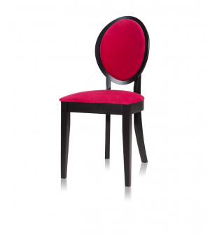 Krzesło ITALIA 26