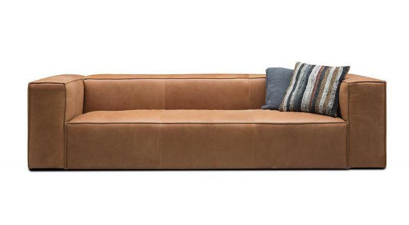 Sofa SUMMER 3 osobowa