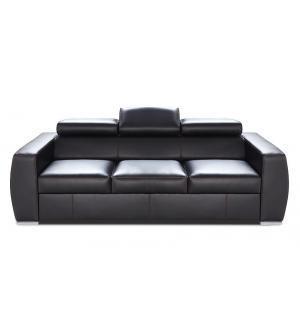 VENTO sofa 3 osobowa