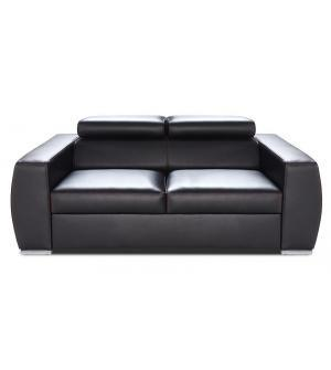 VENTO sofa 2 osobowa
