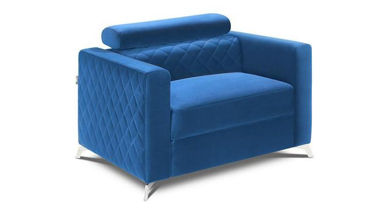 MENTOR FOTEL YourSofa