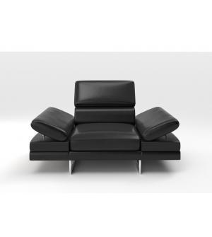 Fotel BRUNO