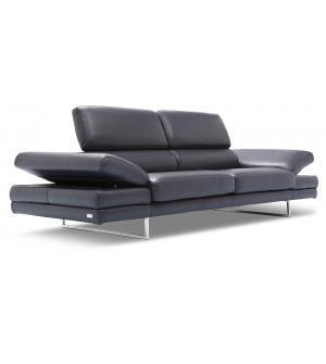 Sofa BRUNO 2 (foto poglądowe)