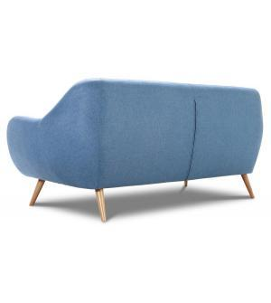 STILO SOFA 2 OSOBOWA
