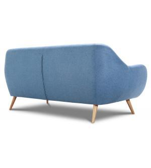 STILO SOFA 3 OSOBOWA