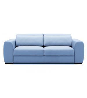 Sofa PALAZZO 2,5 osobowa rozkładana