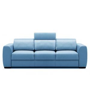 Sofa PALAZZO 3 osobowa