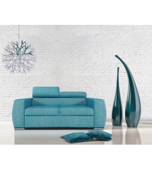 VENTO 2,5 F sofa rozkładana
