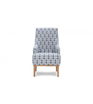 Fotel CAMPARI 04