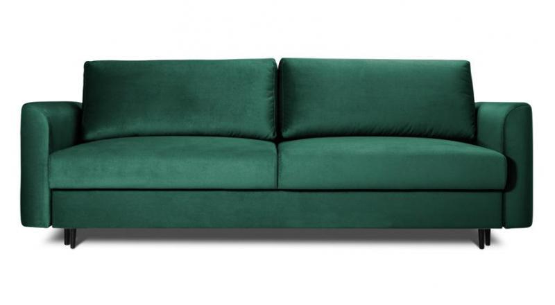 ALTO sofa 3 osobowa rozkładana