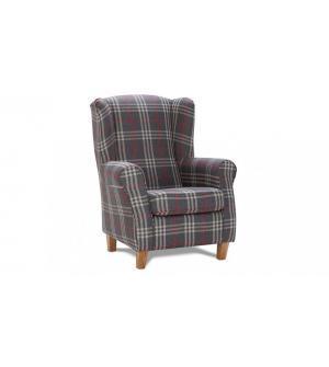 Fotel NESTOR 10