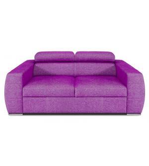 Sofa VENTO 2,5 osobowa rozkładana