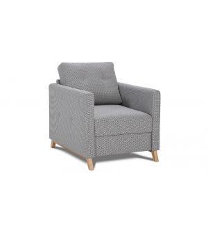 YOKO fotel