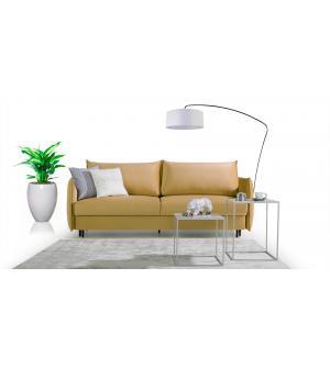 Sofa EGO 3 osobowa rozkładana