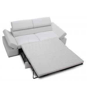 Sofa LORENZO 2,5 F