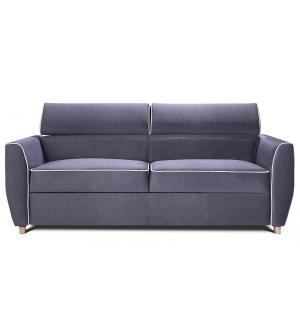 Sofa NOVEL 2,5 osobowa rozkładana
