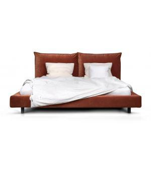 Łóżko RENNO 180 cm x 200 cm