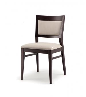 Krzesło ITALIA 01