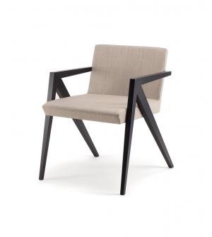 Krzesło ITALIA 03