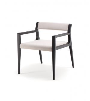 Krzesło ITALIA 04