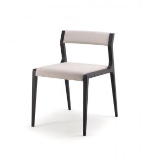 Krzesło ITALIA 05