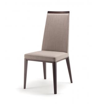 Krzesło ITALIA 06