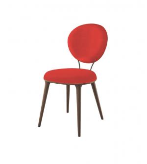 Krzesła ITALIA 07