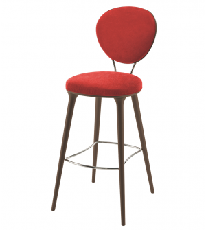 Krzesło ITALIA 08