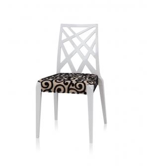 Krzesło ITALIA 09