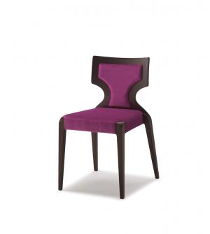 Krzesło ITALIA 11 - dostępne wkrótce