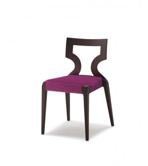 Krzesło ITALIA 12 - dostępne wkrótce