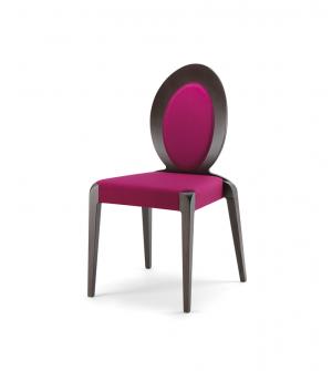 Krzesło ITALIA 14 - dostępne wkrótce