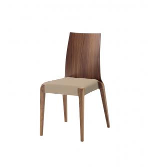 Krzesło ITALIA 15 - dostępne wkrótce