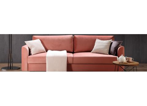 Sofy Modułowe Sklep Your Sofa
